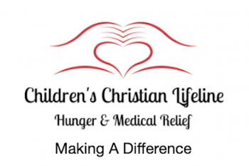 Children's Christian Lifeline Hunger and Medical Relief Video